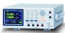 Instek PPH-1503