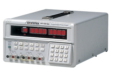 Instek PPT-1830