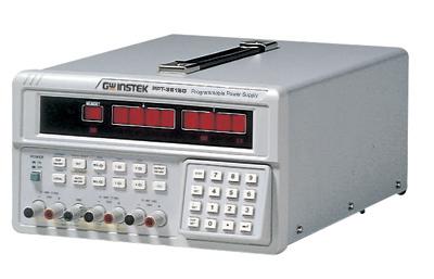 Instek PPT-1830G