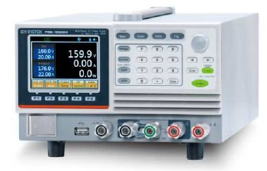 Instek PSB-1800L