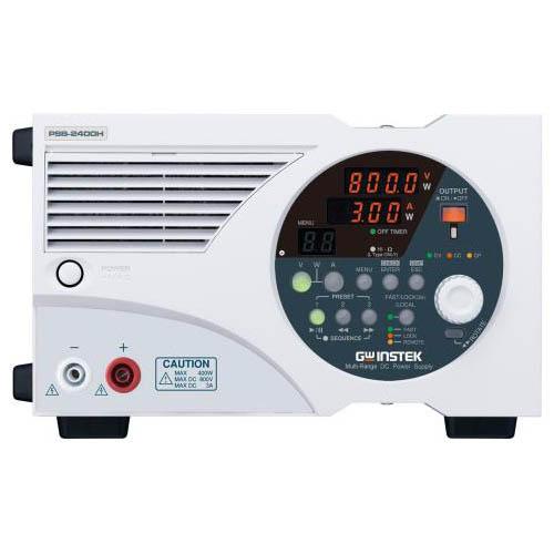 Instek PSB-2400H