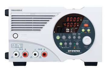 Instek PSB-2400L2