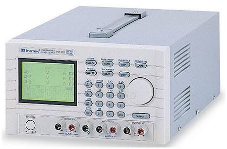 Instek PST-3202