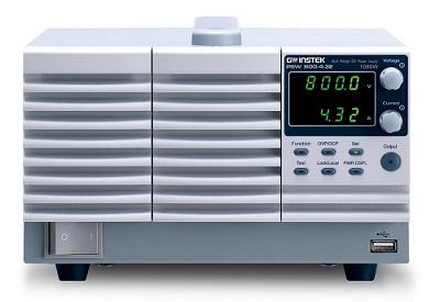 Instek PSW 800-4.32