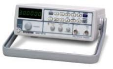 Instek SFG-1003