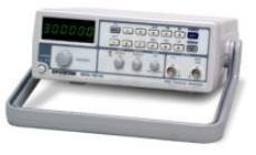 Instek SFG-1013