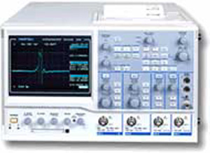 Oscilloscopes - New, Refurbished, Used, Secondhand