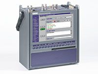 JDSU ANT10-3060-25-1550nm