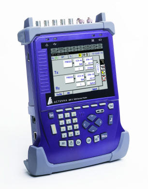 JDSU ANT5-4565-35-STM1-4-16