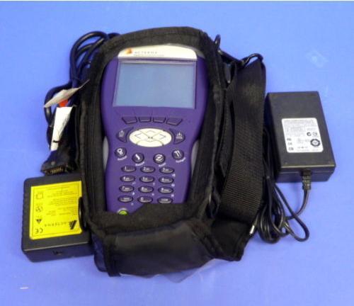 JDSU DSAM-1000B