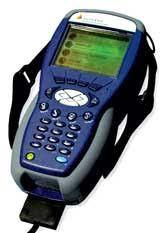 JDSU DSAM-2000