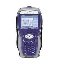 JDSU DSAM-2300 XT