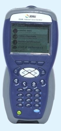 JDSU DSAM-3600