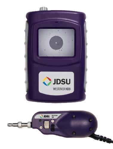 JDSU FBP-SM03