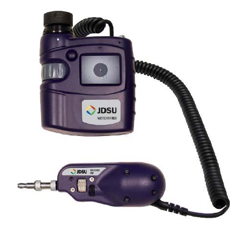JDSU FBP-SM05