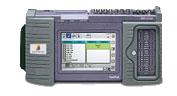 JDSU FST-2310-DS1-FT1-PR1