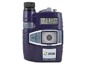 JDSU HP3-60