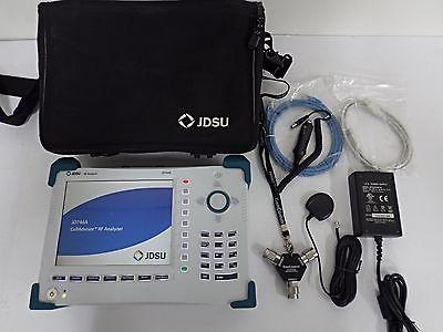 JDSU JD746A