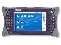 JDSU MTS4000-C4000-LAN