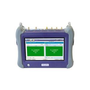 JDSU MTS-5800-100G