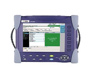 JDSU MTS-8000-OSA-300