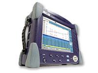 JDSU MTS-8000-OSA-500
