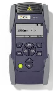 JDSU OBS-500
