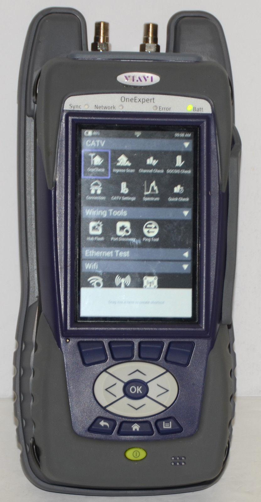 JDSU ONX-620