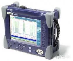 JDSU OSA-500R
