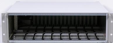 JDSU OWB10002