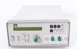 JDSU PS3050