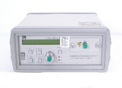 JDSU PS3650