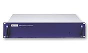 JDSU RSAM-5600