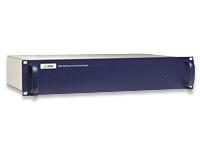 JDSU RSAM-5800B