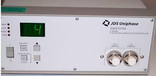 JDSU SWS15104