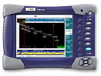 JDSU T-BERD 6000-8026-8126
