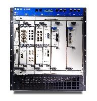 Juniper M120-cFPC-1OC192-XFP