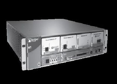 Juniper M7iE-DC-1GE-RE400-B