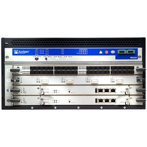 Juniper MX240-AC-SVC-B
