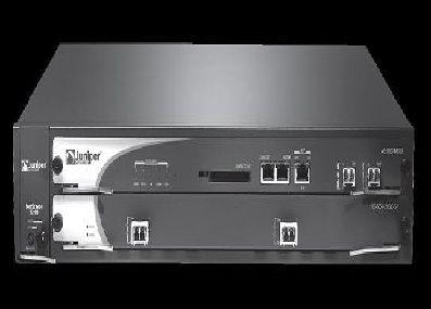Juniper NS-5200-PWR-AC
