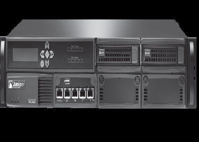 Juniper WXC-3400-A