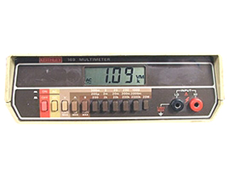 KEITHLEY 169