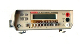 KEITHLEY 175A2