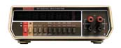 KEITHLEY 191