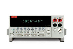 Keithley 2000-2000-SCAN