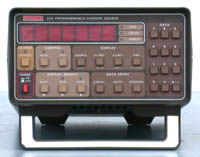 KEITHLEY 224-2243