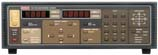 Keithley 228A