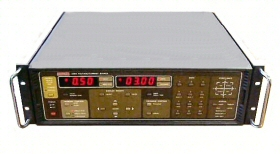 KEITHLEY 228A-2286