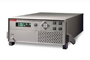 Keithley 2302