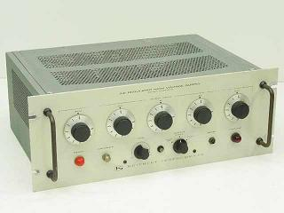 KEITHLEY 241